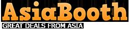 Asia Booth Logo 2017