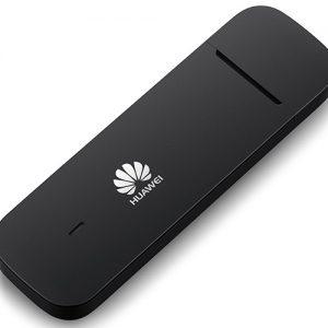 Huawei E3372h-607 USB Stick 3G/4G Modem Unlocked Black