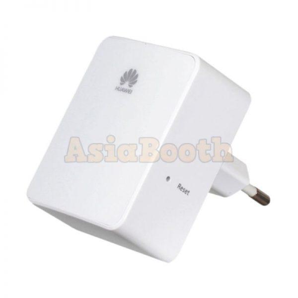Huawei WS331c WiFi Repeater & Range Extender