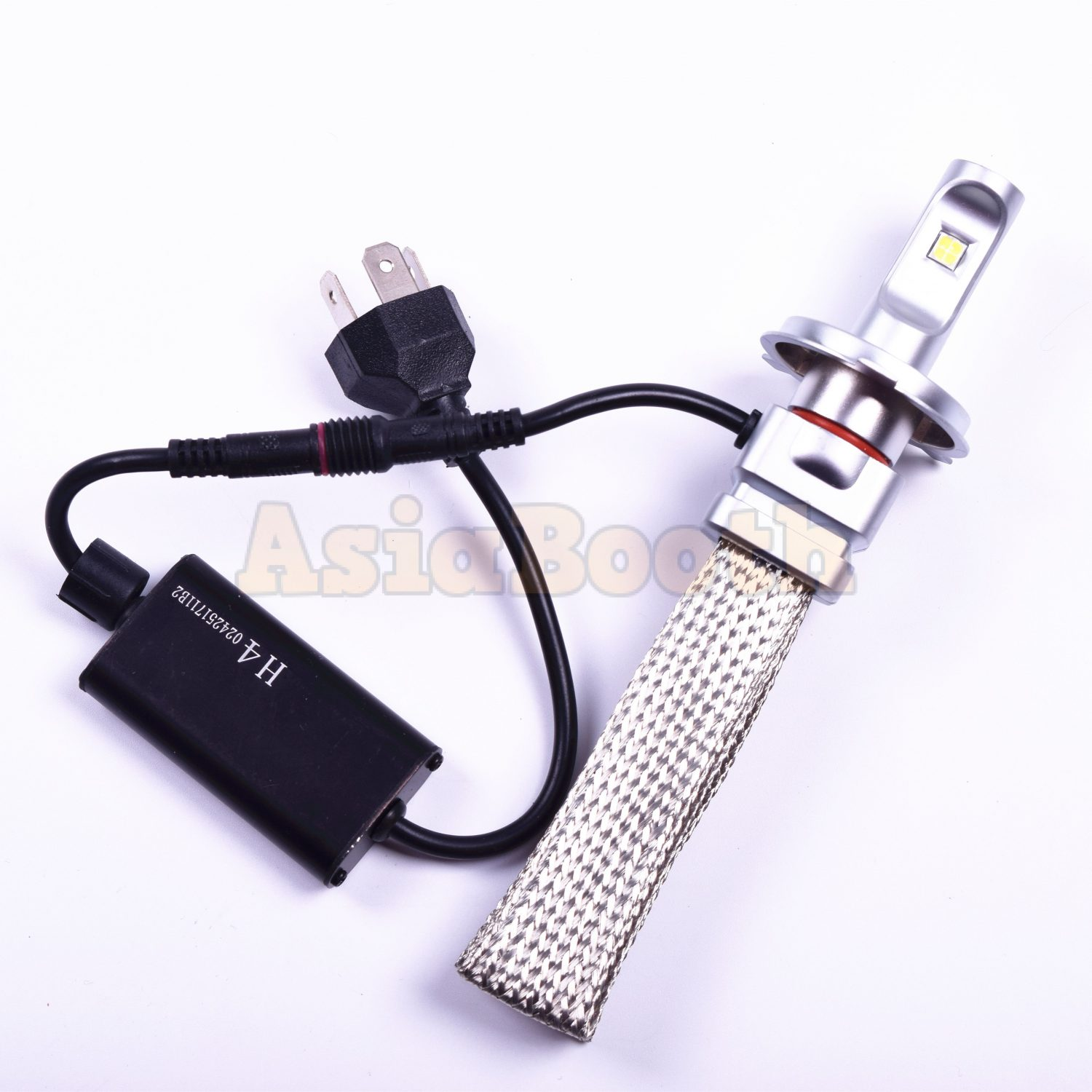 ledway led conversion kit for headlight foglight h4 h l asia booth rh asiabooth com
