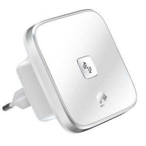 Huawei WS323 WiFi Repeater & Wireless Range Extender