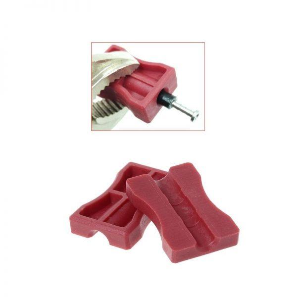 Bicycle Hydraulic Clamp Hose Repair Tool