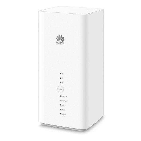 Huawei B618-65D CPE 3G/4G LTE Unlock Worldwide