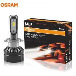 Osram LEDriving HL LED Conversion Kit 12Volt – H4 6000K
