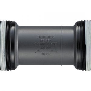 Shimano ULTEGRA SM-BBR60 BSA/JIS Hollowtech II Bottom Bracket