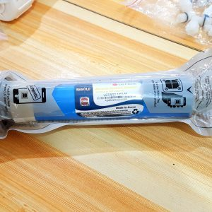 Reverse Osmosis Membrane Element by LG Chem For Home & RV